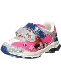 Minnie Running Light - deportivas bajas Niñas