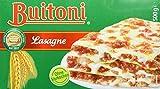 Buitoni Lasagne, 6er Pack (6 x 500 g)