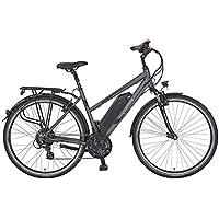 PROPHETE E-Bike Alu-Trekking  NAVIGATOR 7.6