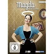 Magda macht das schon - Staffel 1