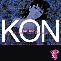 Satoshi Kon par  Francisco Javier López