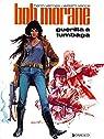 Bob Morane, tome 13 : Guérilla à Tumbaga par Vance