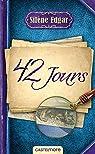 42 jours par Edgar