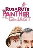Der rosarote Panther wird gejagt [dt./OV]