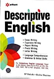 #6: Descriptive English
