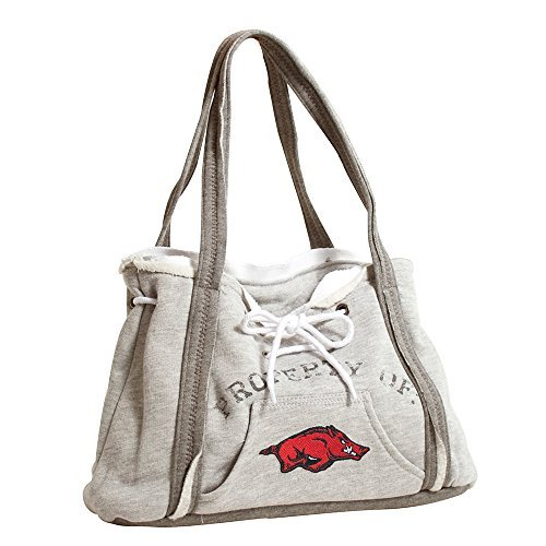 ncaa-arkansas-razorbacks-hoodie-purse-by-pro-fan-ity-by-littlearth