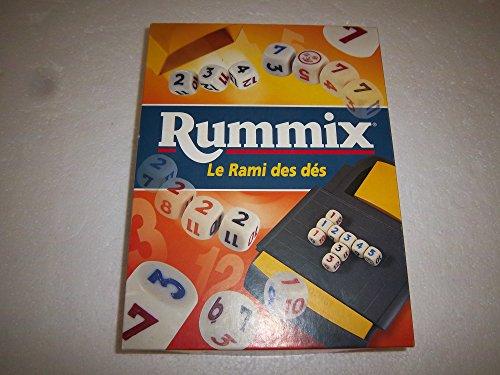 """<a href=""""/node/9688"""">Rummix</a>"""