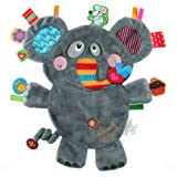 Label-Label Friends Peluche