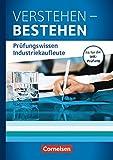 ISBN 3061510206