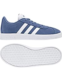 italy adidas neo high bleu blanc 2737f afcfc