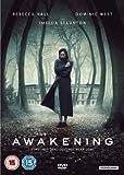 The Awakening (2011) Import kostenlos online stream