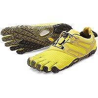 Vibram FiveFingers V-Trail, Sneakers Basses Femme