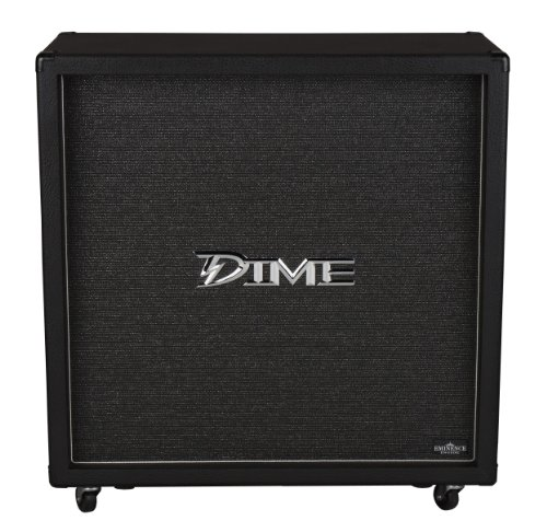 dime-amplifciation-300w-speaker-cabinet-with-straight-front