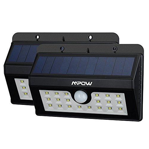 mpow-2-stck-led-solarleuchten-3-intelligente-modi-mpow-3-in-1-wireless-wetterfeste-licht-bewegungs-s