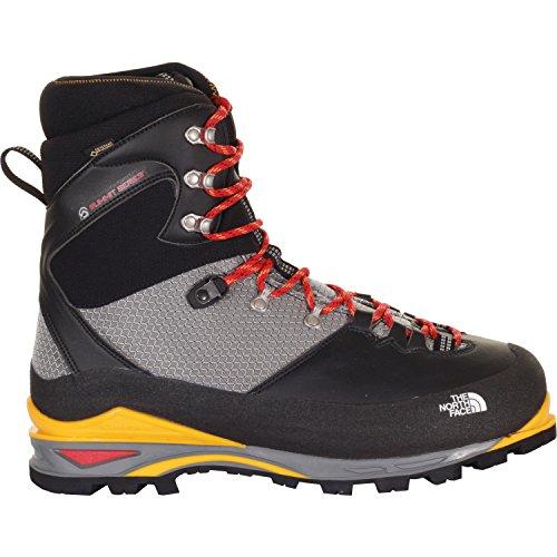 The North Face M Verto S6k Glacier Gtx, Chaussures de Randonnée Homme