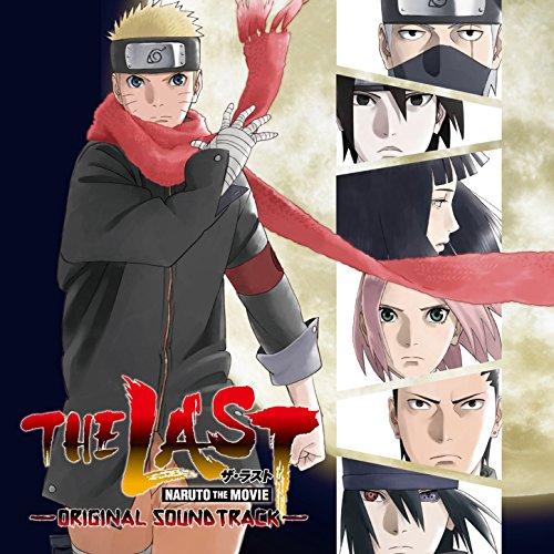 Openings Naruto Download Mp3: Naruto The Movie-Original Soundtrack: Naruto