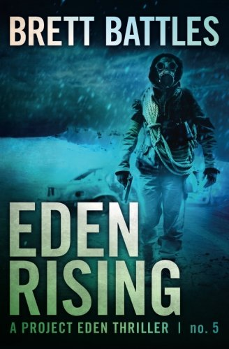 eden-rising-volume-5-a-project-eden-thriller