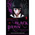 Black Dawn (The Morganville Vampires Book 12)