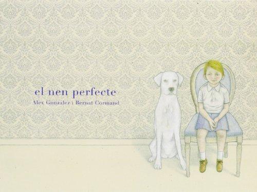 El nen perfecte (Cabeza Borrada)