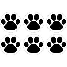 Suchergebnis Auf Amazonde Für Katzentatze