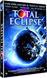 Total eclipse [FR Import]