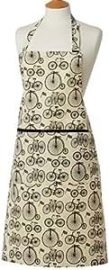 British Textile Company Le Tour Standard Apron
