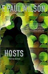 Hosts by F. Paul Wilson (2001-10-05)
