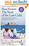 The Story of the Lost Child: Neapolit...