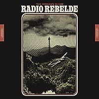 Radio Rebelde (Special Edition) [Explicit]
