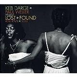 Lost & Found - Real R'n'B & Soul