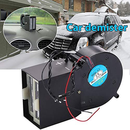 Bolange-Collettore-di-polveri-ad-alta-potenza-da-12-V-per-auto-aspirapolvere-per-auto-bagnato-e-secco-multifunzione-quattro-in-uno