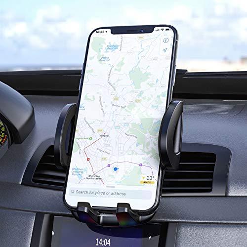 Mpow Air Vent Car Phone Holder, ...