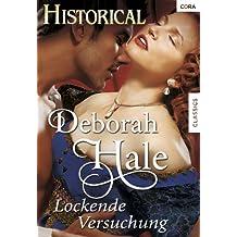 Lockende Versuchung (German Edition)