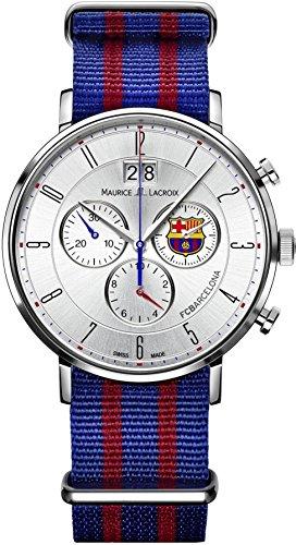 maurice-lacroix-eliros-fc-barcelona-el1088-ss002-120-chronographe-pour-homme-avec-bracelet-complment