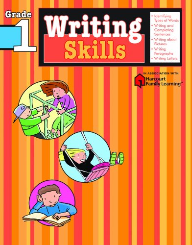 writing-skills-grade-1-flash-kids-harcourt-family-learning