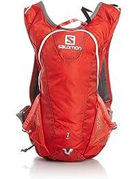 Salomon Agile 7 mochila