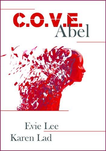 Livre gratuits en ligne C.O.V.E Abel pdf, epub ebook