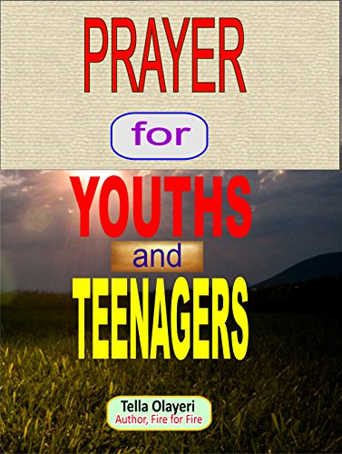 sexual-position-prayer-for-youth-teens-a-larrazabal-wet-and