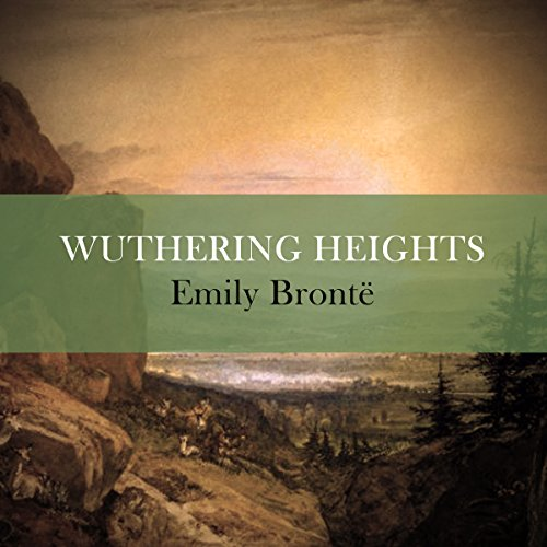 romantic relationships in emily brontes wuthering heights Wuthering heights emily bronte wuthering heights was emily brontë's only novel, and it is considered the fullest expression of her highly individual poetic vision it contains many romantic influences: heathcliff is a very.