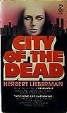 City of the Dead par Lieberman