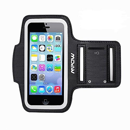 Amazon Iphone Armband