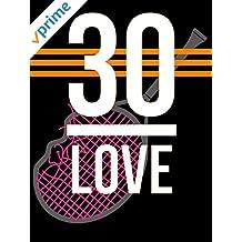 30-Love [OV]