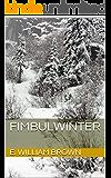 Fimbulwinter (Daniel Black Book 1) (English Edition)