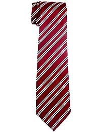 bb4b13bb5 Amazon.es  Rojo - Corbatas   Corbatas y pajaritas  Ropa