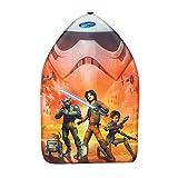 Star Wars Rebels Kickboard