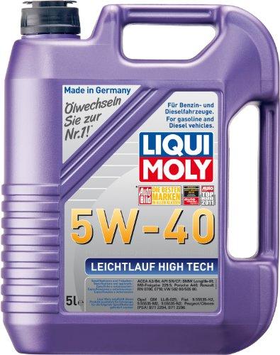 liqui-moly-leichtlauf-high-tech-5w-40-5l