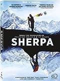 Sherpa [Edizione: Stati Uniti] [Italia] [DVD]
