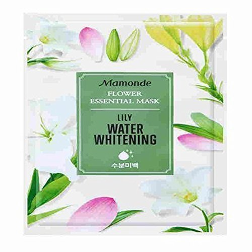 mamonde-flower-essential-mask-1ea-13-water-whitening-by-mamonde