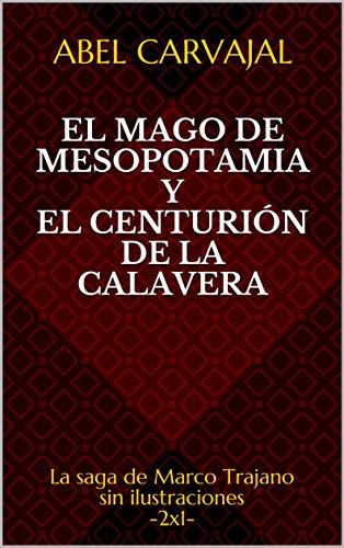 El Mago De Mesopotamia
