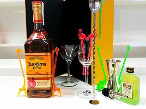 tequila-reposado-jose-cuervo-en-cofre-dorado-un-regalo-espectacular-y-diferente